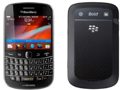 blackberry_1