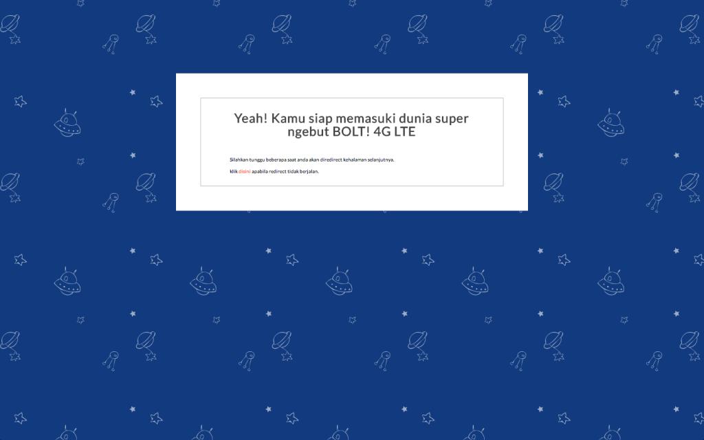 スクリーンショット 2014-01-06 1.33.08