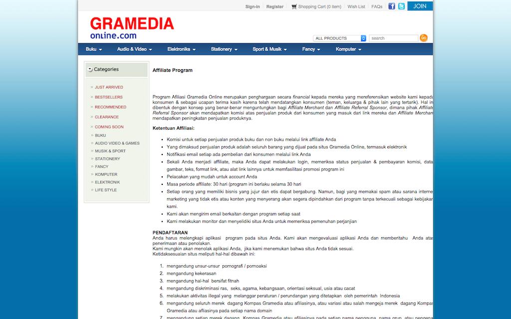 gramedia_af