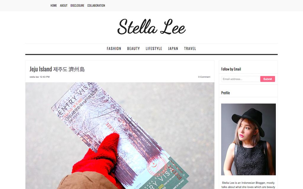 stellalee_1