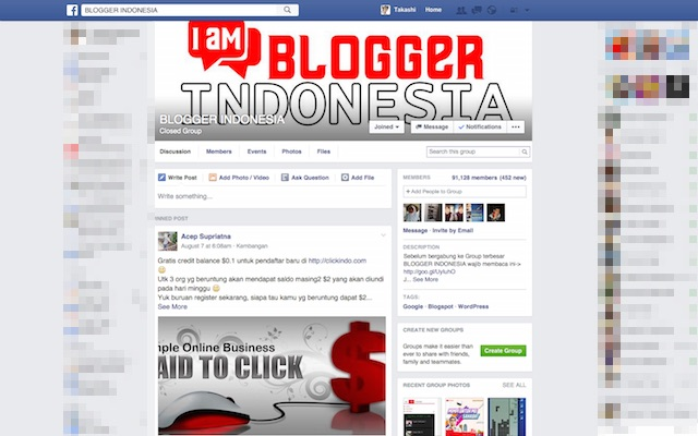 facebookbloggroup_1