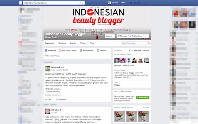 facebookbloggroup_2