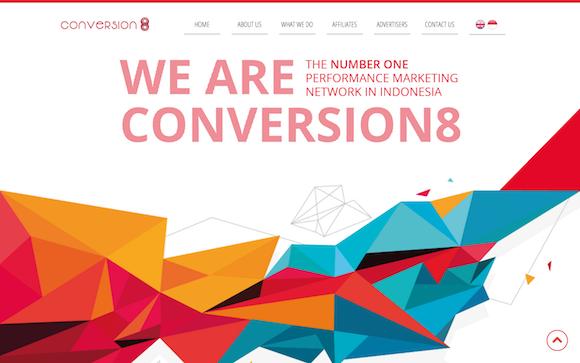 conversion8_1