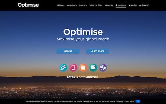 optimise_1