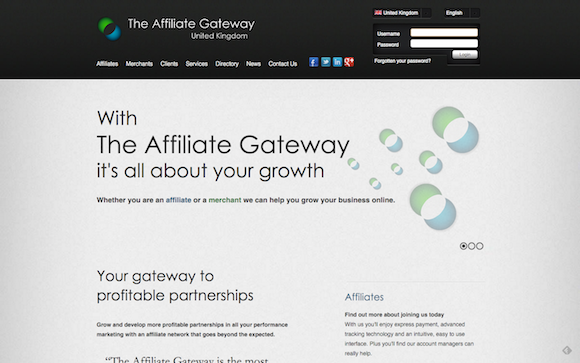 theaffiliategateways_1