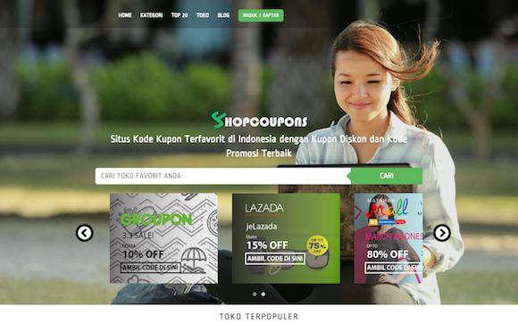 shopcoupons_1