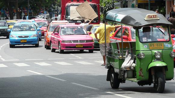 thailandtaxi_1