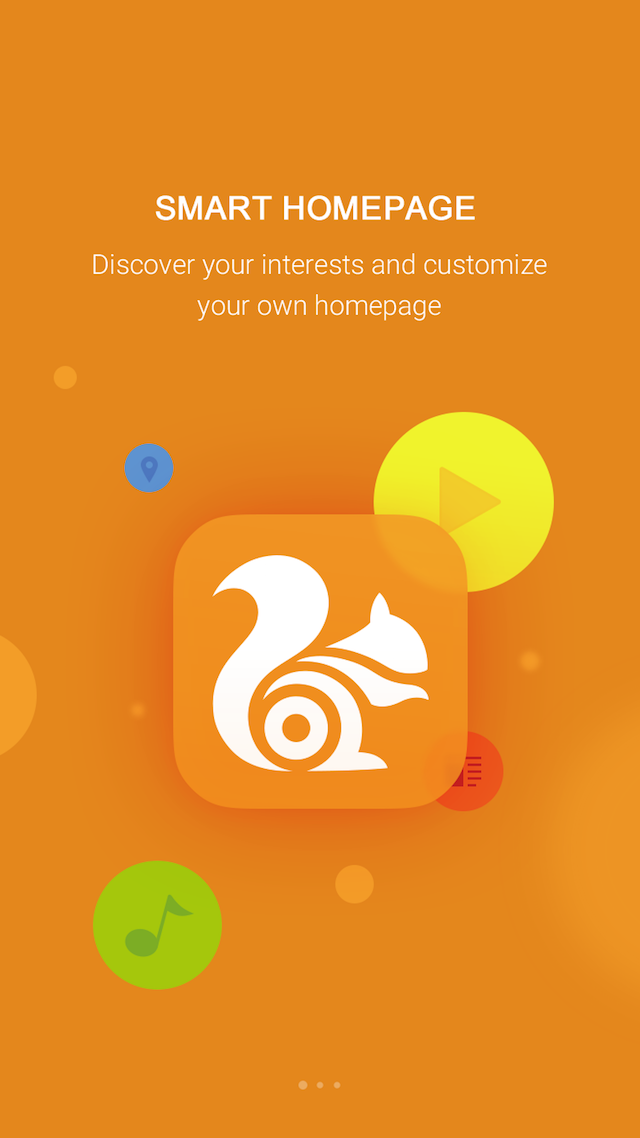 ucbrowser_1
