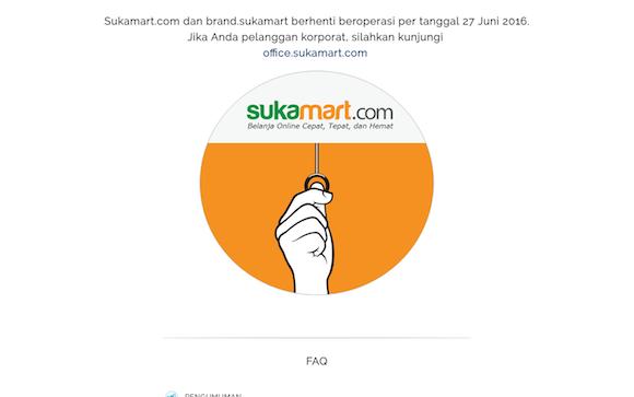 sukamart_1