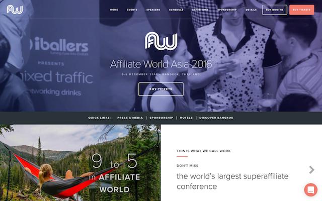 affiliateworldconferences_1